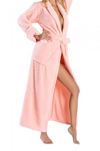 Dressing-gown Eliza Long 15