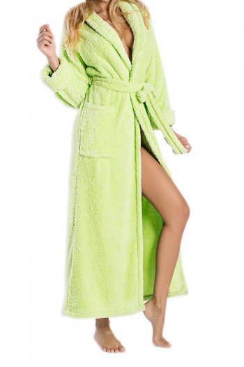 Dressing-gown Eliza Long 16