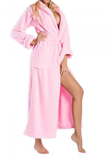 Dressing-gown Eliza Long 17