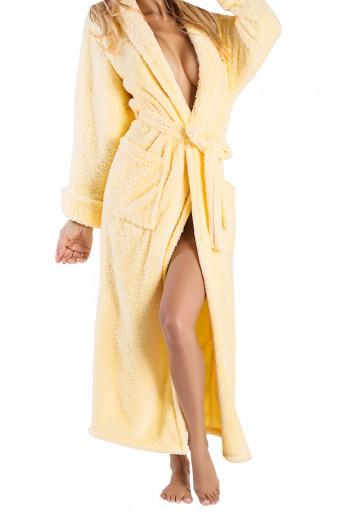 Dressing-gown Eliza Long 18