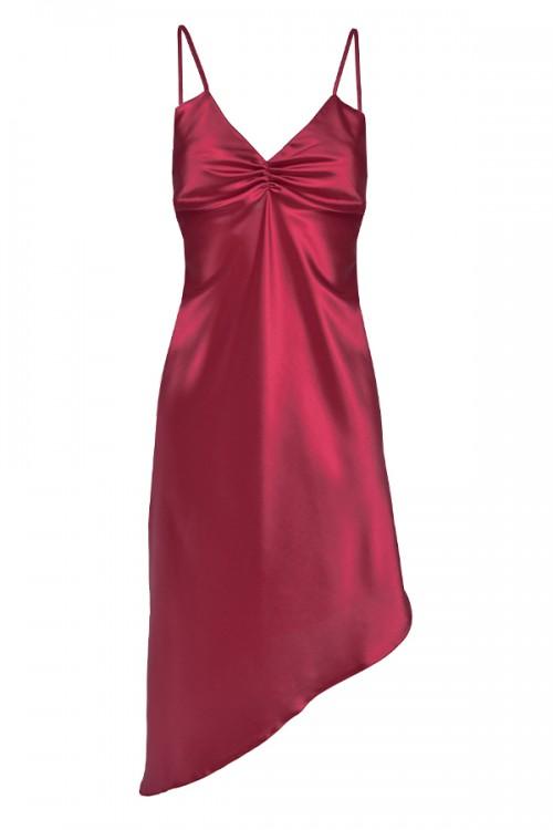 Petticoats, Petticoat Daria