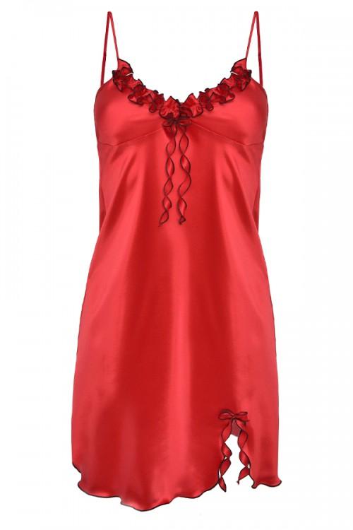 Petticoats, Petticoat Gabi