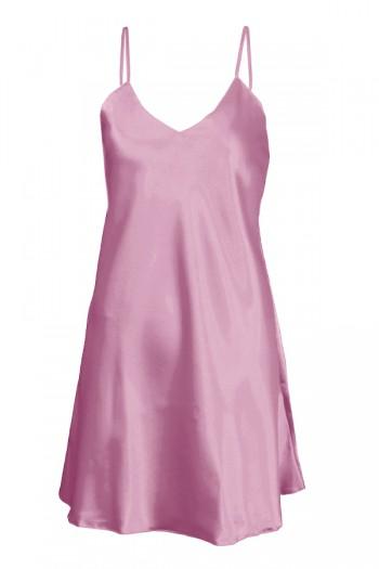 Petticoat Karen 10