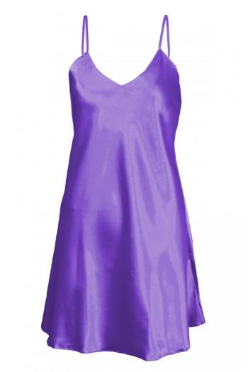 Petticoat Karen 12