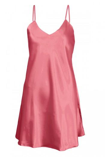 Petticoat Karen 15