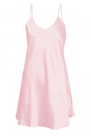 Petticoat Karen 16