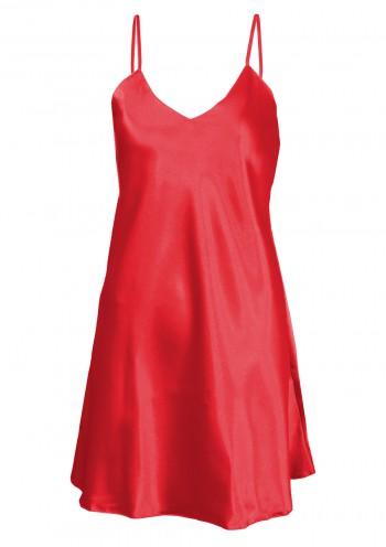 Petticoat Karen 17