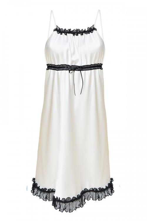 Petticoats, Petticoat Lili