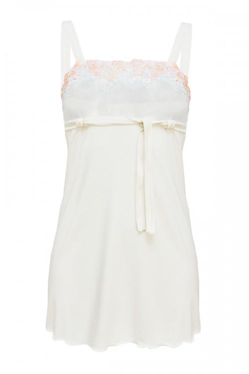 Petticoats, Petticoat Selena