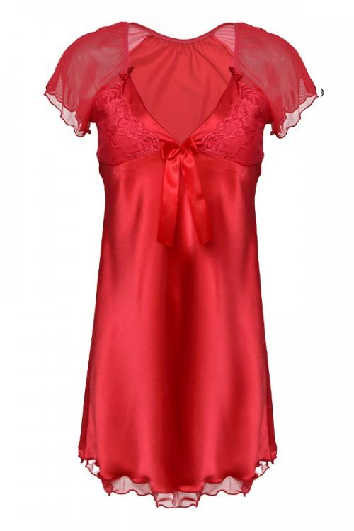Petticoats, Petticoat Klara