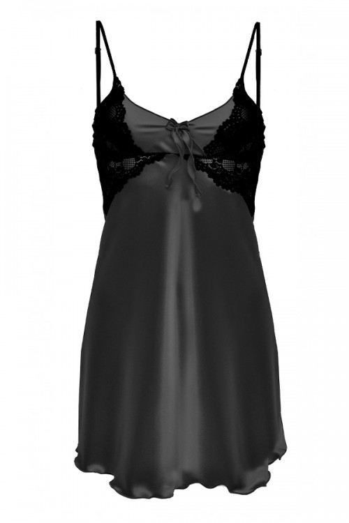Petticoats, Petticoat Liwia