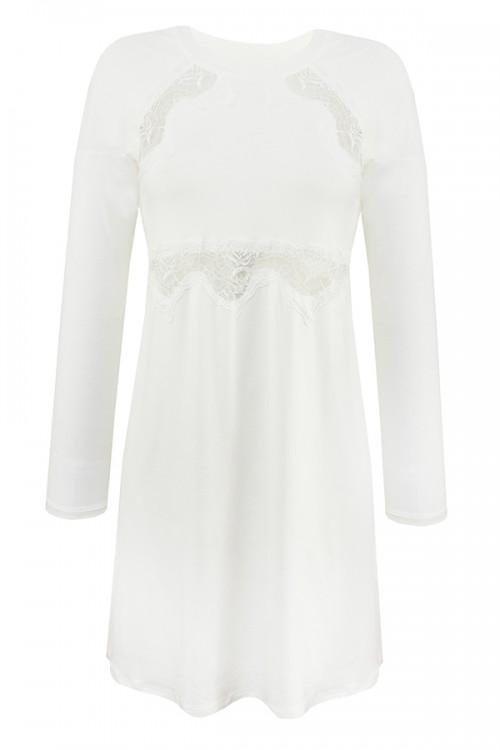 Petticoats, Petticoat Alba