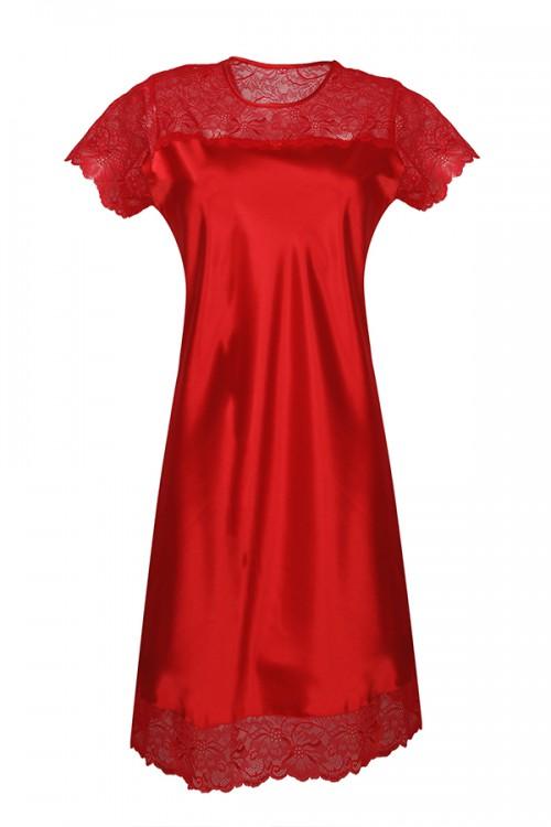 Petticoats, Petticoat Louise