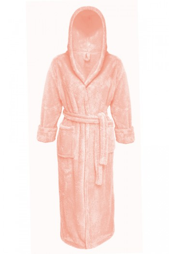 Dressing-gown Diana Long 13
