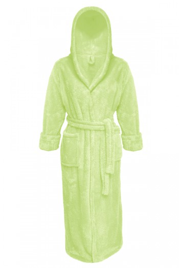 Dressing-gown Diana Long 1