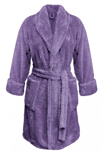 Dressing-gown Eliza 16