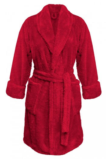 Dressing-gown Eliza 17