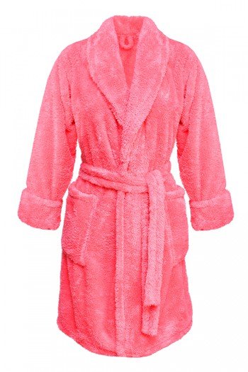Dressing-gown Eliza 1