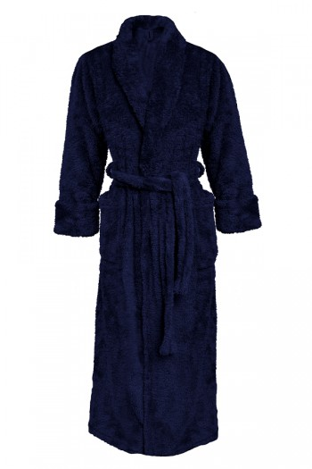 Dressing-gown Eliza Long 1