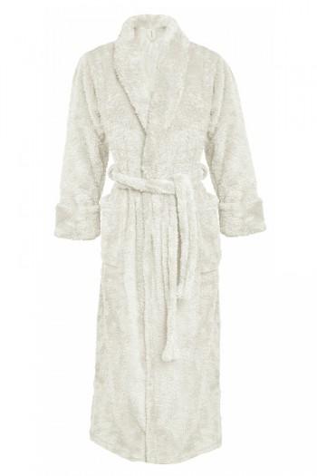 Dressing-gown Eliza Long 20