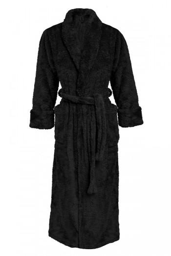 Dressing-gown Eliza Long 21