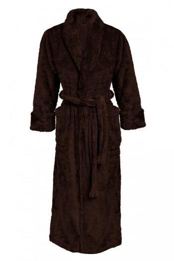 Dressing-gown Eliza Long 22