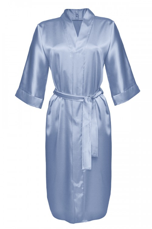 Dressing-gown, Dressing-gown 115