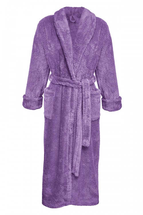 Dressing-gown, Dressing-gown 130