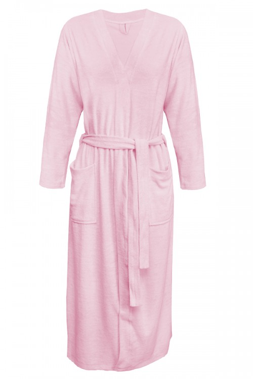 Dressing-gown, Dressing-gown Velma