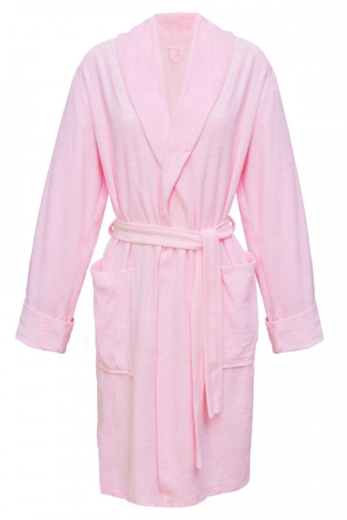 Dressing-gown, Dressing-gown Lena