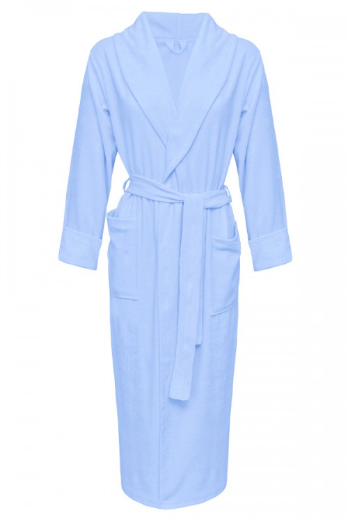 Dressing-gown, Dressing-gown Laura