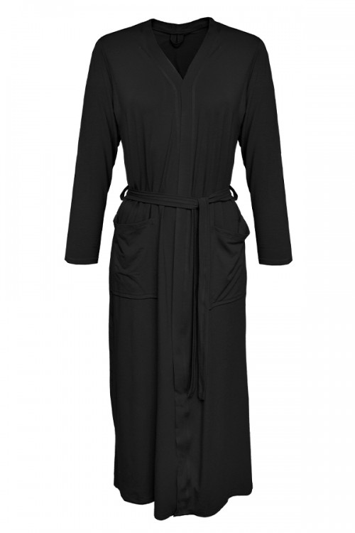 Dressing-gown, Dressing-gown Viki