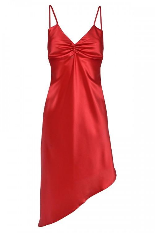 Plus Size, Petticoat Daria Plus Size