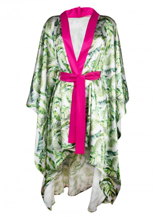 Home, Dressing-gown DK-PP