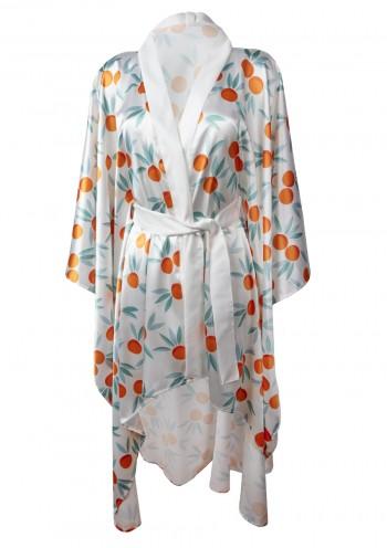Dressing-gown DK-PP 11