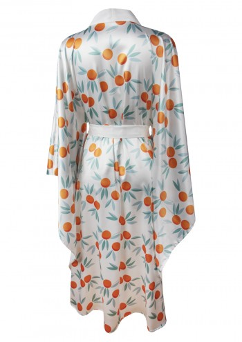 Dressing-gown DK-PP 9