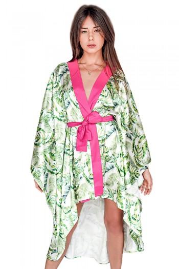 Dressing-gown DK-PP 5