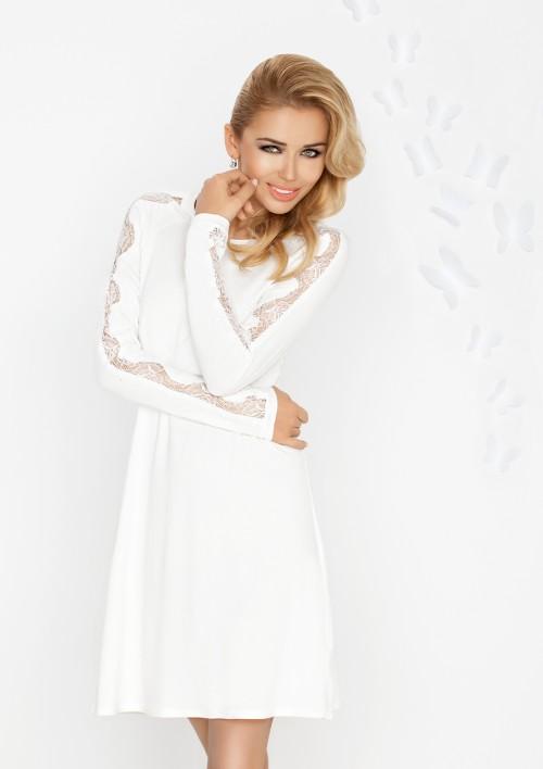 Petticoats, Petticoat Chloe