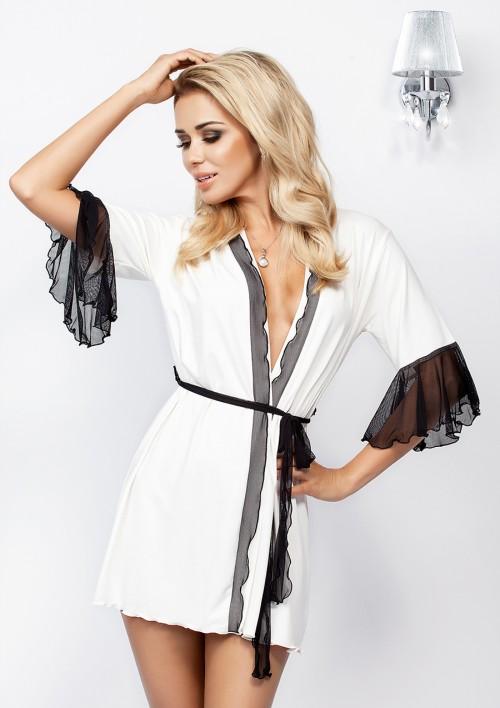 Shop, Dressing-gown Leda