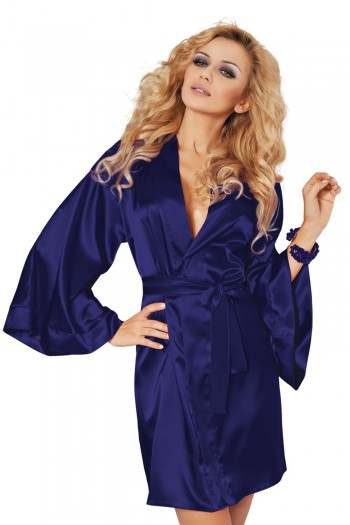 Dressing-gown Candy 6
