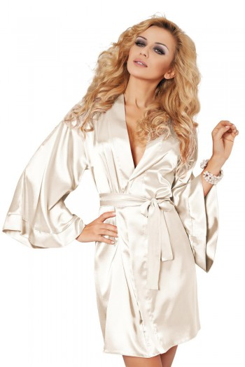 Dressing-gown Candy 7
