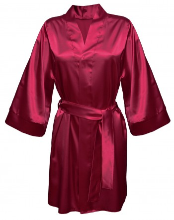 Dressing-gown Candy 9