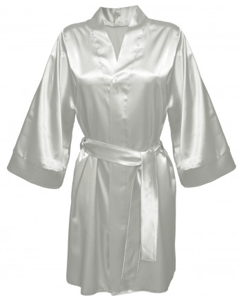 Dressing-gown Candy 10
