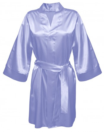 Dressing-gown Candy 12