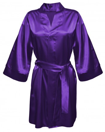 Dressing-gown Candy 13