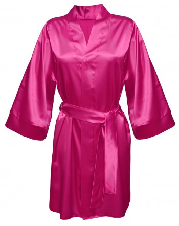Dressing-gown Candy 14