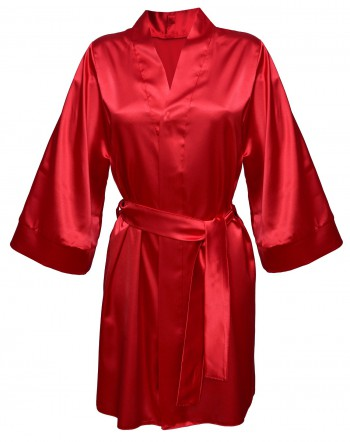 Dressing-gown Candy 15