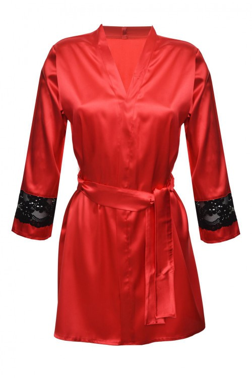 Dressing-gown, Dressing-gown Betty