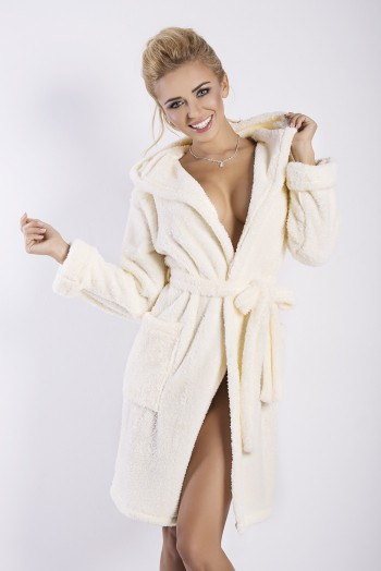 Dressing-gown Diana 4