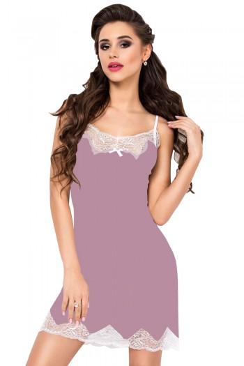 Petticoat Laila 6